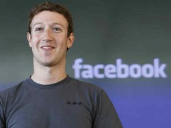 Facebook Acquires Start Up Build Hardware Faster