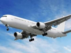 Aero India 2107 Hal Gets Israeli Order Boeing Cargo Doors