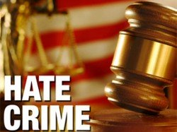 Action Against Hate Crime Us Jury Charges American Assaulti