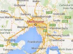 Australian Teen Jailed Over Islamic State Inspired Plot