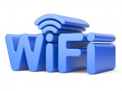 India S Biggest Public Wi Fi Network Launched In Mumbai