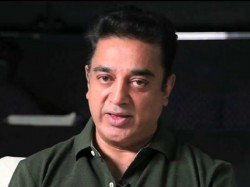 Kamal Hassan Says Can T Say There S No Hindu Terror Bjp Demands Apology