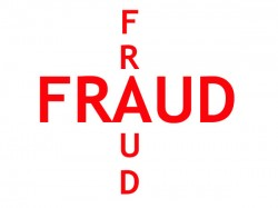 Indian American Former Executives Charged In 4 Million Fraud