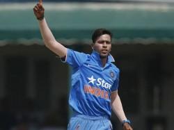 Very Rare Hardik Pandya Can Be Good Test All Rounder India Anil Kumble