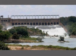 Cauvery With No Review Filed In Sc Have Tn Karnataka Decided To Peace It Out