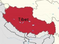 Tibet Still Among World Best Regions In Environment Report