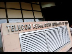 Trai Meet Telcos Over Call Drop Issue On Jan