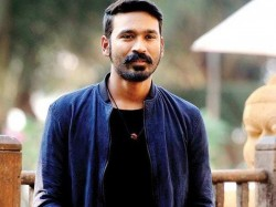 Actor Dhanush Is Our Son Claims Aged Couple