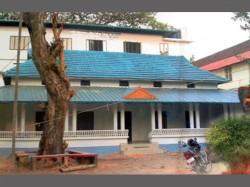 Kerala Lawyers Boycott Newspapers Starting Saturday