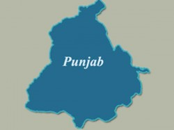 Sad Contest 2017 Polls On Development Plank Majithia