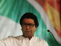 Raj Thackeray Asks Students Boycott Cbse Re Examination