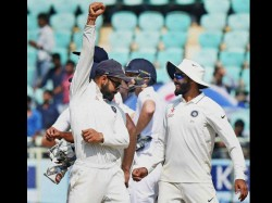 Photos India S Top 5 Players 2nd England Test Virat Kohli Ashwin