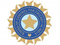 Supreme Court Bcci Release Rs 2 5 Crore Hpca 4th India Australia Test