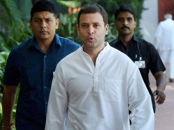 Know Why Rahul Gandhi Is The Only True Politician India