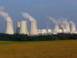 Nuclear Power Is Most Viable Alternative Scientists
