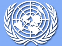 Syrian War Cancer On Global Scale Incoming Un Chief