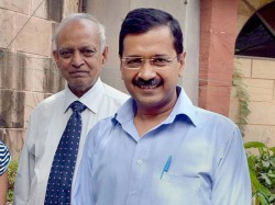 Ready For Inquiry If Sahara Birla Cases Probed Arvind Kejriwal