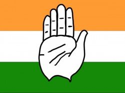 Congress Releases Second List Punjab Nominees Drops Two Mlas
