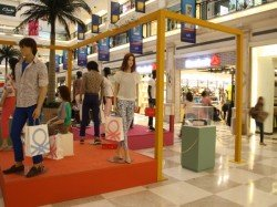 Bengaluru Malls Hotels To Provide Drinking Water Free Cost It Is Mandatory Now