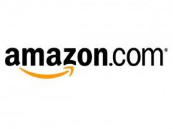 Bengaluru Woman Arrested Duping Amazon India Rs 70 Lakh
