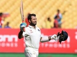 Want Show Prowess T20 Format Too Looking Forward Play Ipl Cheteshwar Pujara
