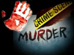Cannibal Shocker Ludhiana Teen Kills Minor Drank His Blood