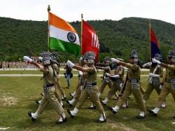 Rescue Rangers Kashmiri Men Held In Ap Released After J K Police Intervenes