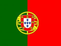 Portuguese Ex President Mario Soares Dies Aged