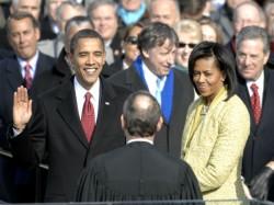 In Pics Defining Moments Barack Obama S Presidency