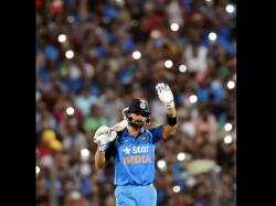 Photos Virat Kohli Kedar Jadhav Epic Partnership Hands India Historic Win England
