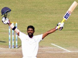 Abhinav Mukund Lead India A Against Bangladesh