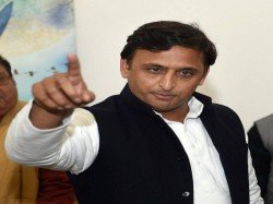 Assembly Polls 2017 Why Sp Holds The Key To Ups Political Future