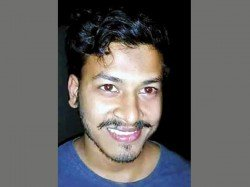 Dhaka Attack Mastermind Was The Youngest Is Jmb Commander At