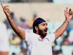 Australia Appoint Monty Panesar As Spin Bowling Consultant India Tour