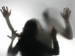 Nagaland Woman Allegedly Raped Delhi Accused Absconding