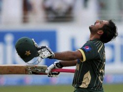 Champions Trophy Want Play Free Cricket Against India Sarfraz