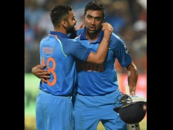 India Vs England We Played Only Up 75 Per Cent Potential Virat Kohli