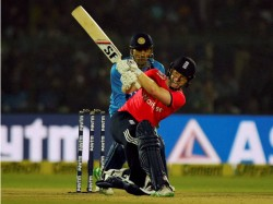 rd T20i Eoin Morgan Terms England Batting Collapse As Worst Performance