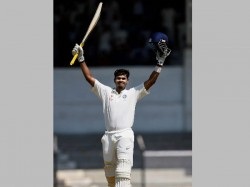 Day 3 Practice Match Report Australia Vs India A Mumbai