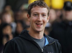 Zuckerberg Hits Back At Trump Over Allegations Facebook Being Anti Trump