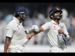 India Vs Bangladesh Test Statistical Highlights From Day
