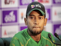 Play More Tests With Us Before Writing Us Off Mushfiqur Rahim