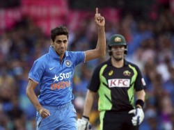 Would Love Play Icc Champions Trophy Ashish Nehra