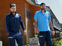 Intense Cricketer Virat Kohli Thrives On Responsibility Harbhajan Singh