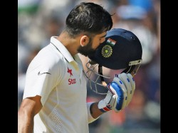 Virat Kohli Is Mix Of Greats Like Viv Richards Sachin Tendulkar Shane Warne