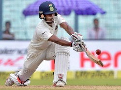 Wriddhiman Saha Was Mentally Strong Since The Age 13 Childhood Coach