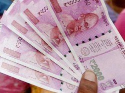 The Litchi Who Circulated Fake Notes In India