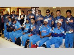 T20 World Cup Blind India Thrash New Zealand 7th Win