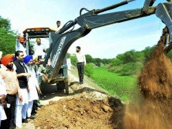 Syl Canal Issue Sc Says Its Verdict Must Be Adhered To