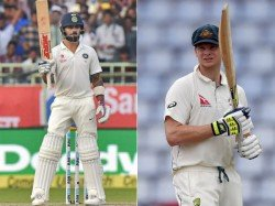 Preview 1st Test India Vs Australia Pune From February